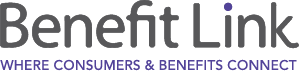 BenefitLink Logo