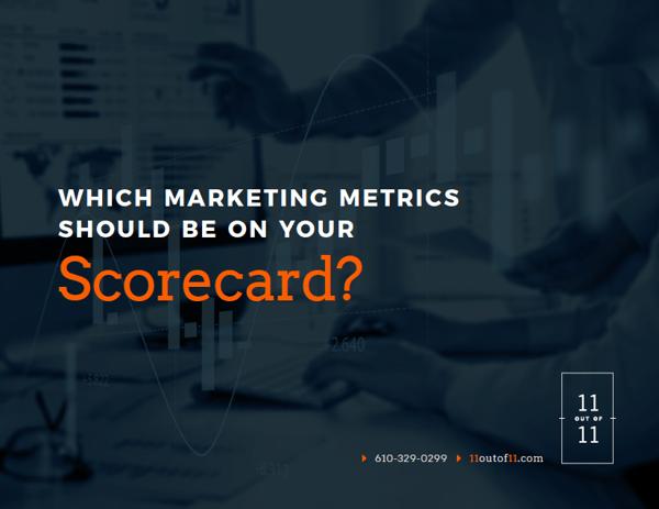 EOS Scorecard-Cover