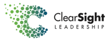 ClearSight Logo