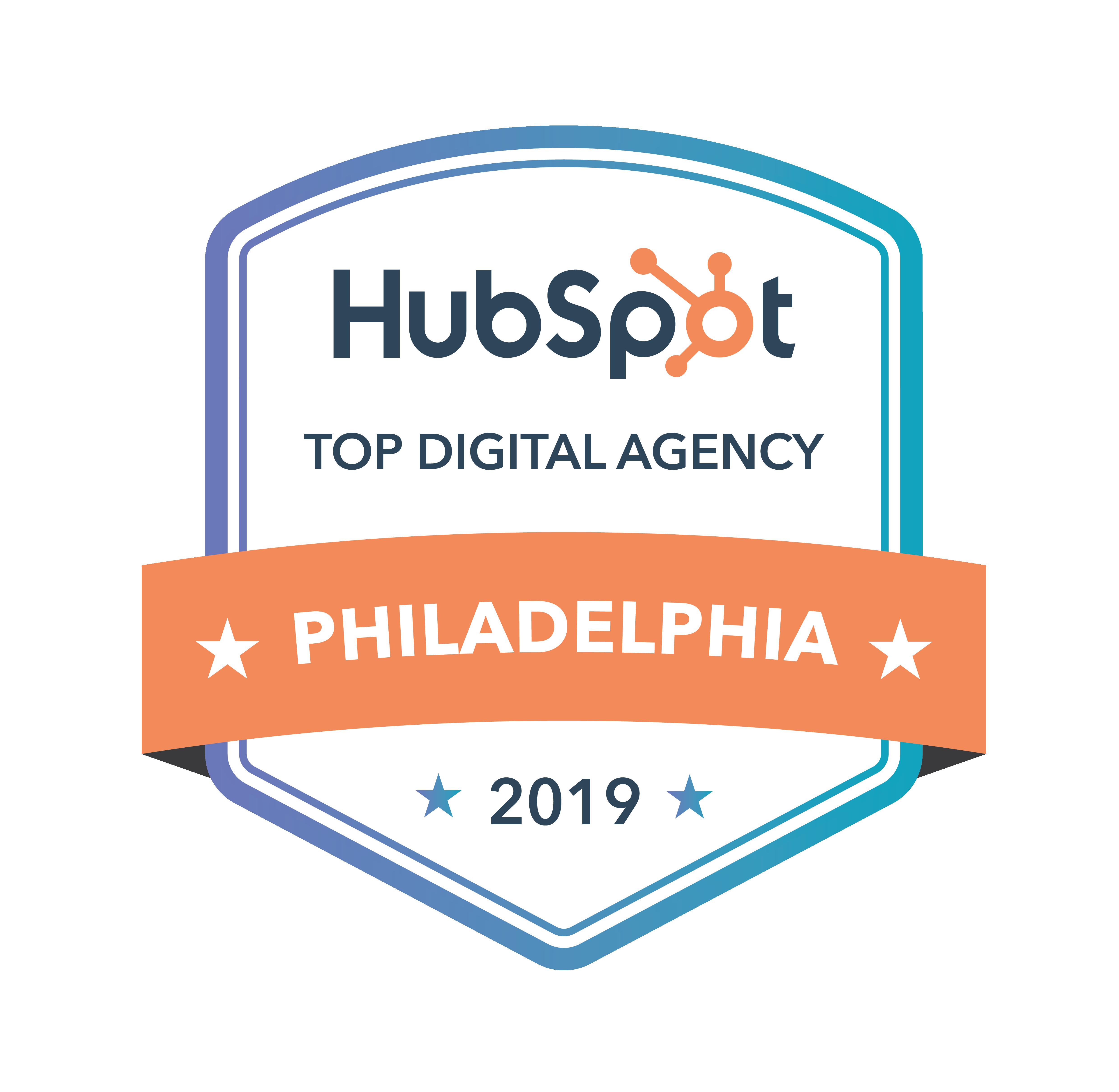 Philadelphia-2019-01