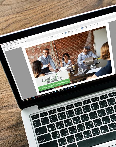 lead-magnet-whitepaper-ebook-marketing-agency