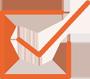 checkmark_icon-1
