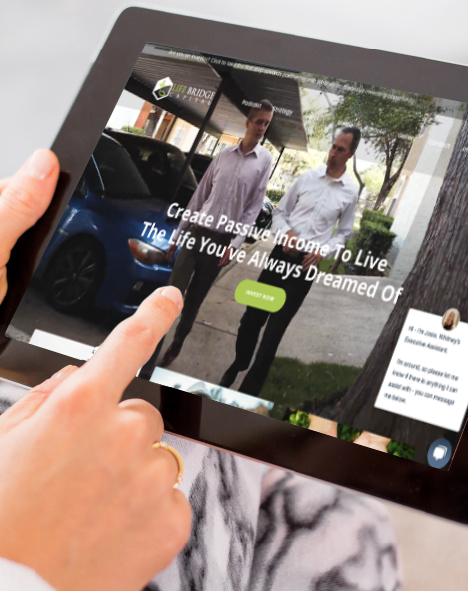 content-marketing-and-hubspot-management