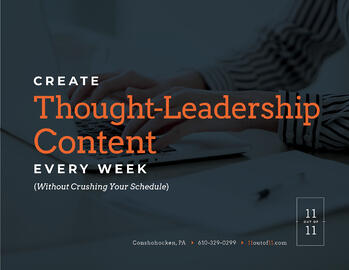 create_thought_leadership_content_thumbnail