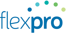 flexpro logo
