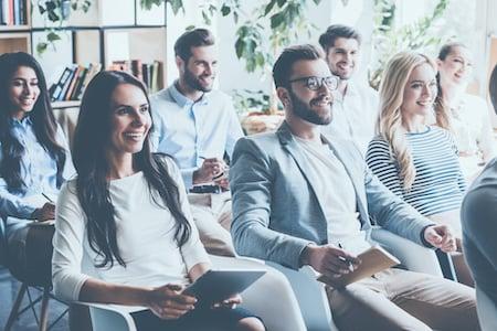 Marketing Workshops