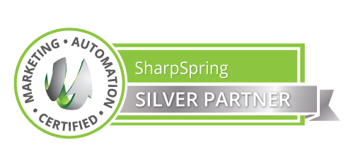 sharpspring-marketing-automation-certification