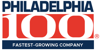 11outof11-named-one-of-philadelphias-fastest-growing-companies-by-philly100