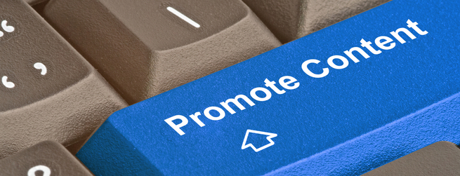 7-steps-to-promote-your-content-so-more-people-see-it