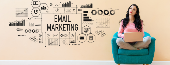 6-ways-to-immediately-improve-your-email-marketing