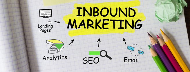 six-quick-tips-to-help-improve-your-marketing-using-hubspot