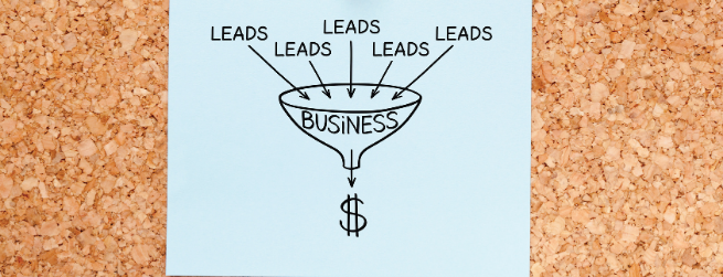 part-three-create-more-inbound-sales-qualified-opportunities