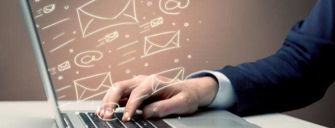 Using-Email-Automation-to-Improve-Your-Sales-Cycle