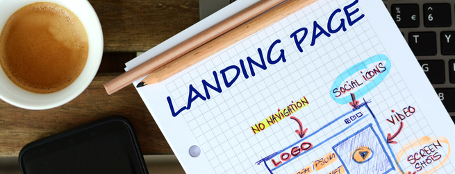 a-website-homepage-vs-landing-page-12-ways-to-know-whats-best