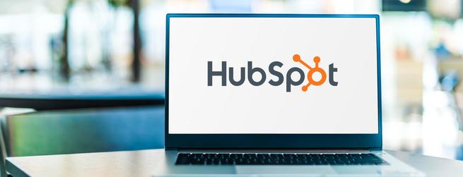 best-practices-hidden-benefits-hubspot-crm
