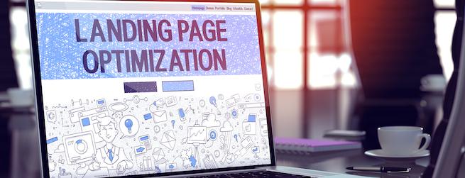 Landing-Page-Optimization-Tips-1