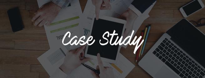 how-to-make-great-case-studies-inbound-marketing