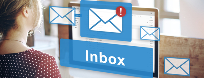 How to Write the Best Subject Lines for Your Emails