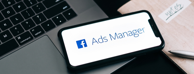 how-much-do-google-linkedin-and-facebook-ads-cost-2022