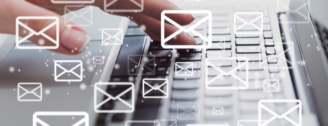 how-often-should-you-send-marketing-emails