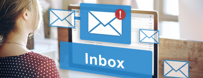 should-we-buy-an-email-list