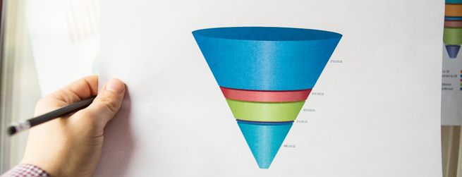 part-one-improve-your-sales-leads-in-2021-by-building-out-your-marketing-funnel