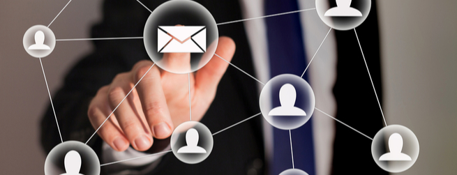 how-to-get-more-clicks-on-your-emails