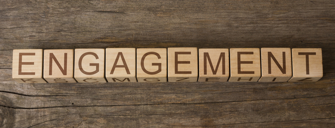 how-to-get-people-to-actually-read-engage-with-your-marketing-content