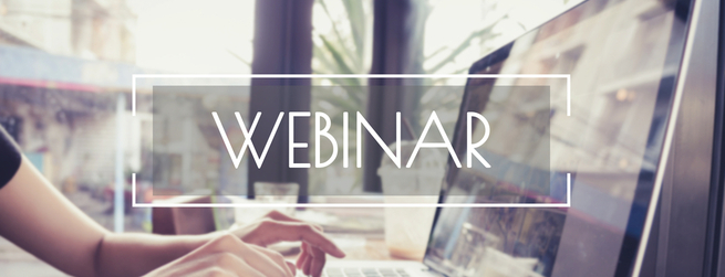 get-the-most-out-of-your-webinars