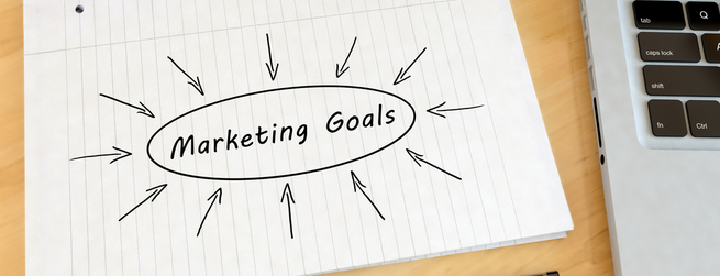 10-marketing-goals-for-the-new-year