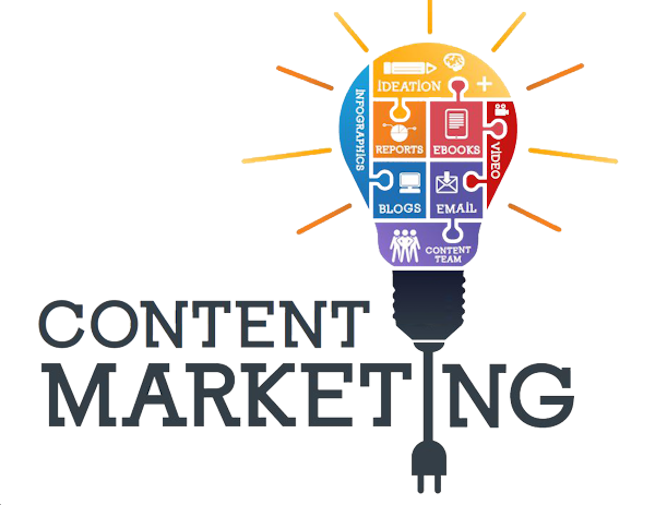 tips-successful-content-marketing